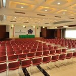 Plan your meeting with us. We are ready to provide the best