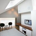 Room .03