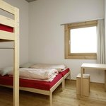Photo of Scuol Youth Hostel