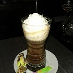 French coffee