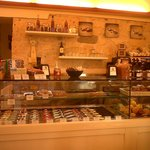 Photo of Patisserie - Belle Helene