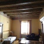 Wohnzimmer 201