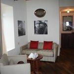 suite 11 front sea