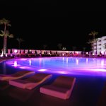 Photo of Hotel Garbi Ibiza & Spa