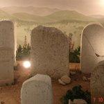 monuments disparus du cimiez