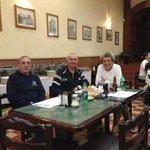 Foto de Restaurant Casa Blanca