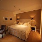 Classic room No5