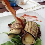 Photo of Restaurant Uridl