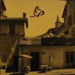Trattoria La Torretta 1962