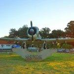 Monumento do Aviador