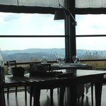 Hotel Restaurant Regis & Jacques Marcon Photo