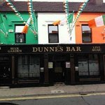 Photo of Dunnes Bar