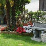 Photo of B&B Monastero