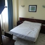 Photo of Hotel Piedra