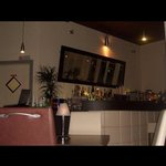 صورة فوتوغرافية لـ D & D Cafe Cocktail Bar