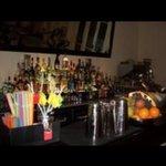 Foto de D & D Cafe Cocktail Bar
