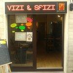 Liz Bar