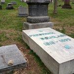 Frederick Douglas-a great leader
