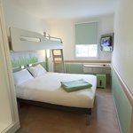 Photo of Ibis budget Cherbourg - La Glacerie