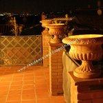 Photo de B&B Residenza Vecchio Palmento