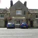 King William IV Pub & Restaurant