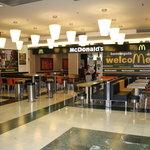 Photo of McDonald's Castelldefels