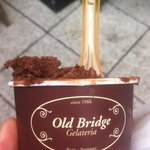Foto de Old Bridge Gelateria