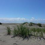 Beach Quiet