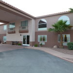 Photo de North Shore Inn at Lake Mead