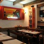 King Edward Pub & Grill