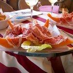 תמונה של Bar Aprea