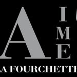 Photo of Aime La Fourchette