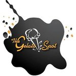 The Gelato Spot!