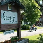 The Kitzhof Inn