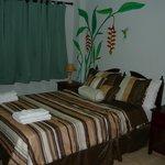 Photo of Residencial Santa Catalina