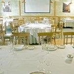 salón privado  de conferencias y reuniones planta 2