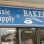 Dixie Bakery