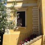 Villa Paganini B&B-bild