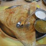Branto印度素食餐厅照片