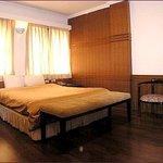 Yingshan Hotel