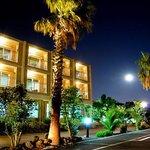 Seorak Pine Resort