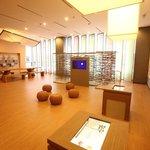 Hanji Museum