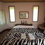 Janpha Cottage Photo
