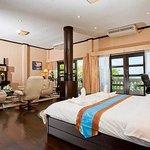 Phuket Nirvana
