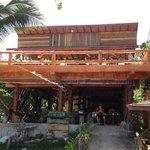 Poseidon Resort Photo