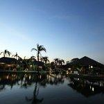 Suanpanja Resort Photo