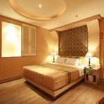 Namkyong Hotel