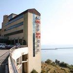 Namsong Family Tourist Hotel