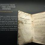 Copy of Constitution