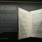 Original copy of book